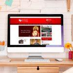 Lançamento do Site AO – MEJ em Natal