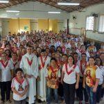 Encontro de Lideranças do AO em Patos De Minas – MG
