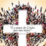 SEMANA DE ORAÇÃO PELA UNIDADE DOS CRISTÃOS 2017