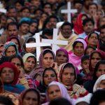 O DESAFIO DE SER CRISTÃO NA ÁSIA