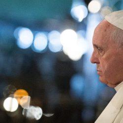 Abusos na Igreja: a carta do Papa ao Povo de Deus
