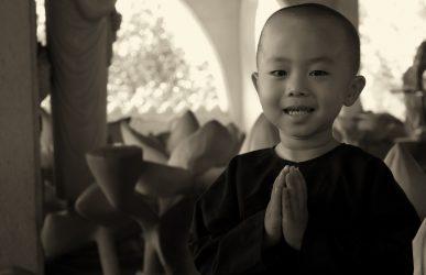 CRISTÃOS NA CHINA EM TEMPOS DE CORONAVÍRUS