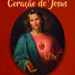 30 dias com o Coração de Jesus