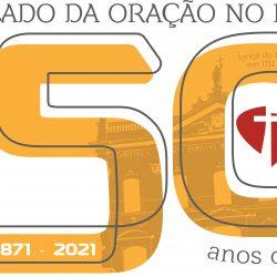 MISSA DOS 150 ANOS DE FUNDAÇÃO DO APOSTOLADO DA ORAÇÃO NO BRASIL